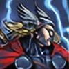 darnof's avatar