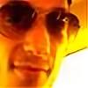 daro3d's avatar