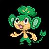 Daroach-7's avatar