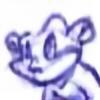 DaRockman's avatar