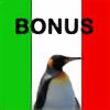 daroga03's avatar