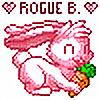 DaRogueBunniex's avatar