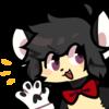 Daromius's avatar