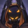 DaRomRam's avatar