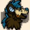daronekhei's avatar