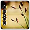 darou's avatar