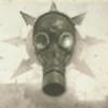 Darox63's avatar