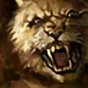 daRoz's avatar