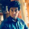 Darpansinghh's avatar