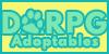 DARPG-Adoptions's avatar