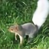 Darq01's avatar