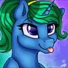 darq2225's avatar