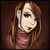 Darqflame's avatar