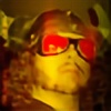 Darqnaut's avatar