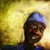 Darque13's avatar