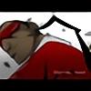 DarqueChyld's avatar