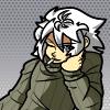 DarqueEnigma's avatar