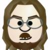 darquehope's avatar