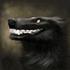 DarqueJackal's avatar