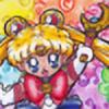 DarqueJadou's avatar