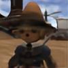 Darquejedi's avatar