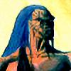 DarqueMasters's avatar