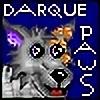 DarquePaws's avatar