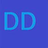 darraghdunne125's avatar