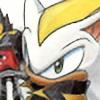 Darrak95's avatar