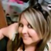 darrakitty's avatar