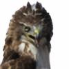 Darralis22's avatar