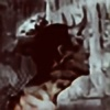 darrdo's avatar