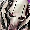 Darrekton's avatar