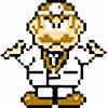 Darrell-T's avatar