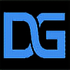 DarrellGraves's avatar