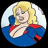 darrellsan's avatar