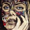 darren-crowley's avatar