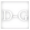 Darren-Gibson's avatar