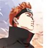 Darren-Montalbano's avatar