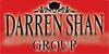 Darren-Shan-Group's avatar