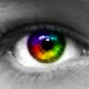 Darren1000's avatar