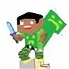 darren1203's avatar