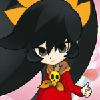 darren9999's avatar