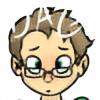 DarrenAintGradually's avatar
