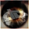 DarrenBothwellMurphy's avatar