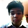 DarrenBuela's avatar