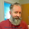 DarrenCarnall's avatar