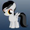 DarrenDisaster's avatar