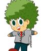 DarrenDrawingsYT's avatar