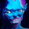 DarrenDraws21's avatar